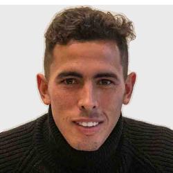 Christian Oliva