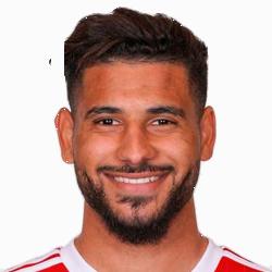 Youssef Aït Bennasser