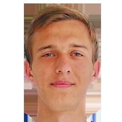Aleksandr Saplinov