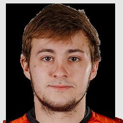 Andrey Panyukov