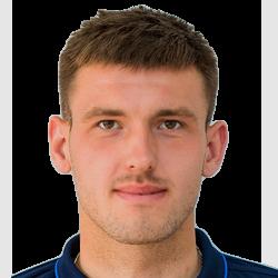 Oleg Baklov