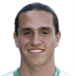 Bernardo Espinosa