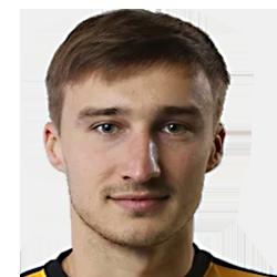 Yevgen Banada