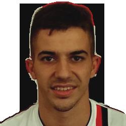 Petar Gigic