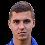 Kirill Malyarov