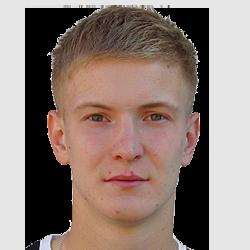 Bogdan Ovsyannikov