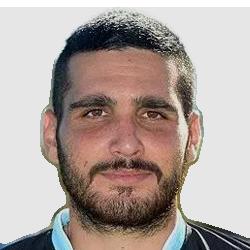 Alessandro Iacobucci