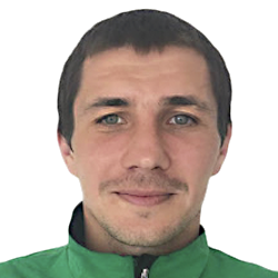 Ihor Kiriienko