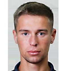 Pavlo Orikhovskyi