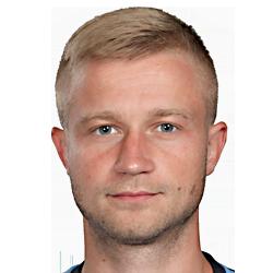 Sergiy Lyulka
