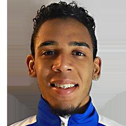 Pedro Vitor