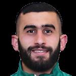 Aram Kocharyan