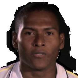 Wbeymar Angulo