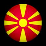 Македония (БЮРМ)