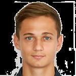 Andriy Korobenko