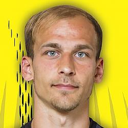 Andriy Kukharuk