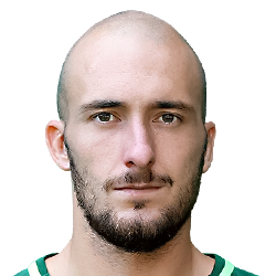 Luca Caldirola