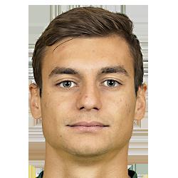 Stefan Ashkovski