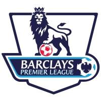 Официальный логотип Английской Премьер Лиги