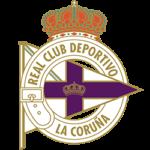Депортиво Ла‑Корунья