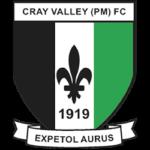 Крей Вэлли
