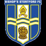 Бишопс-Стортфорд