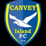 Канви-Айленд