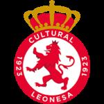 Культураль Леонеса