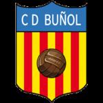 Буньоль