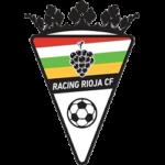 Расинг Риоха