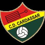 Кардассар