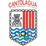 Кантолагуа