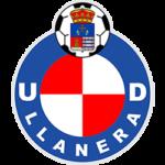 Льянера