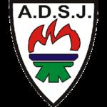 Сан Хуан
