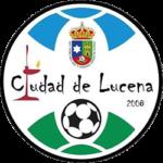 Сьюдад де Лусена