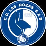 Лас Розас