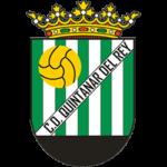 Кинтанар-дель-Рей