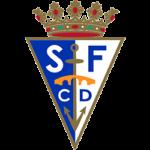 Депортиво Сан-Фернандо