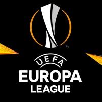 Официальный логотип Чемпионата Европы по футболу