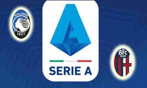Прогноз на матч Аталанта - Болонья 28 августа 2021