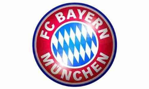 Бавария Мюнхен - профессиональный немецкий футбольный клуб из города Мюнхен.