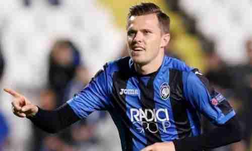 Йосип Иличич может стать игроком «Милана»