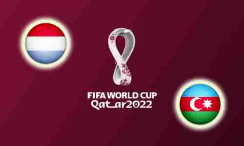 Прогноз на матч Люксембург - Азейбарджан 1 сентября 2021