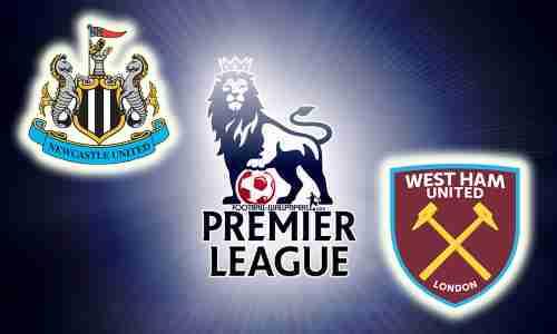Прогноз на матч Ньюкасл - Вест Хэм 15 августа 2021