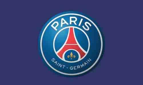 Пари Сен-Жермен - Французский профессиональный футбольный клуб из Парижа.