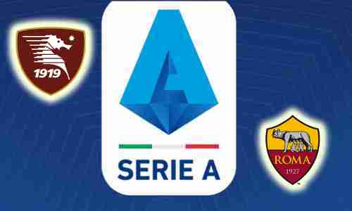 Прогноз на матч Салернитана - Рома 29 августа 2021