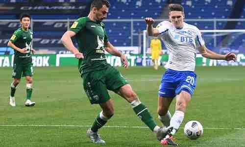 Сильвие Бегич - Хорватский футболист, защитник футбольного клуба «Рубин»