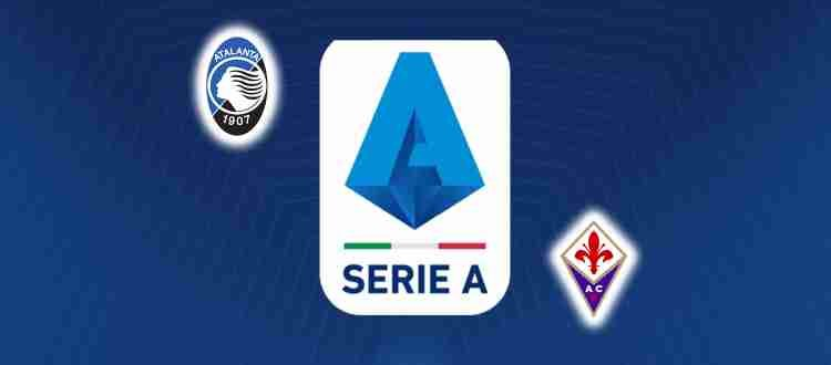 Прогноз на матч Аталанта – Фиорентина 11 сентября 2021