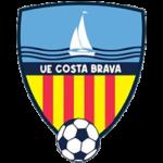 Коста Брава