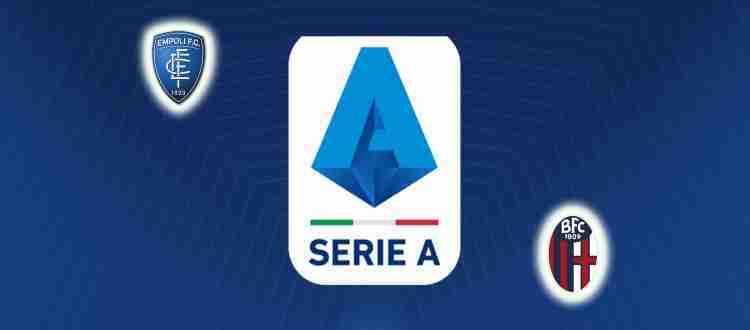 Прогноз на матч Эмполи – Болонья 26 сентября 2021